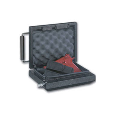 Portable Gun Safe