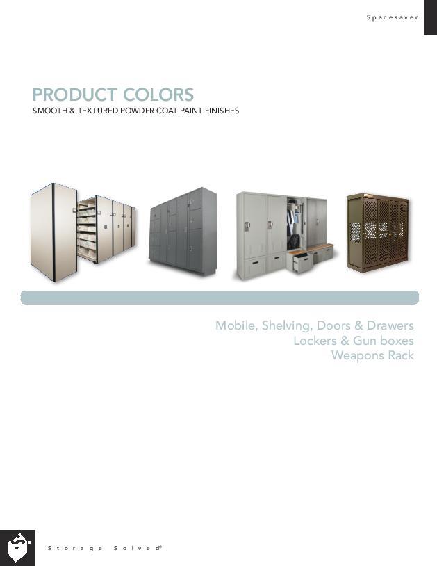 download_brochureproductcolorchart