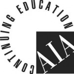 AIA CES Approved