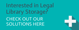 Legal Library Shelving Solutions