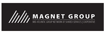 Magnet Group Contract