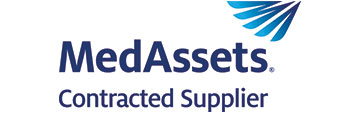 MedAssets contract