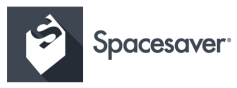 Spacesaver Corporation