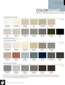 download-thumb-misc-prod-color-chart