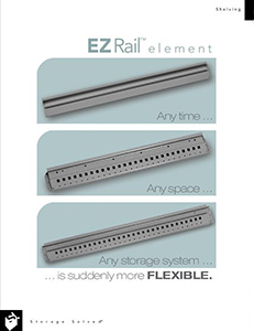 download_ezrailbrochure