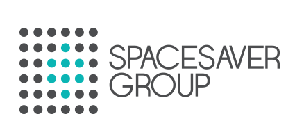 logo-spacesaver-group