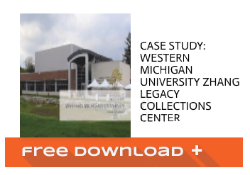 freedownload_casestudywesternmichicancollectionscenter