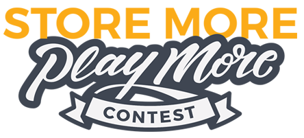 store more play more contest
