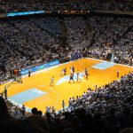 1024px-Duke_UNC_Basketball_Game_at_Chapel_Hill