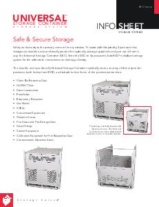 download_infosheet_parachutecontainer