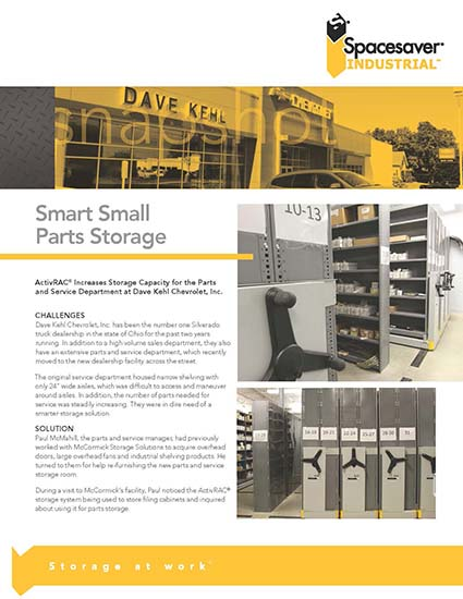dave kehl case study landing page mobile shelving high. Black Bedroom Furniture Sets. Home Design Ideas