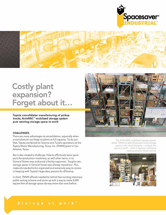 Toyota Case StudyPage1Small
