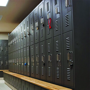 Two-Tiered Lockers_300x300