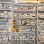 FIFO Pharmacy Healthcare Solution