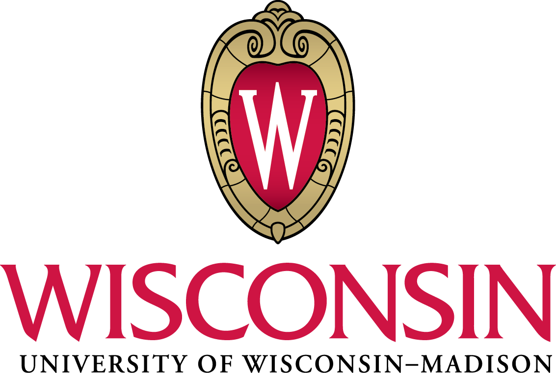 Resultado de imagem para university of wisconsin-madison libraries