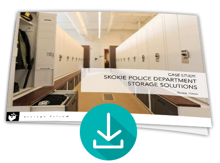 Download Skokie Police Department Case Study