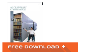 Free Download Brochure: ADA Accessibility Compliance