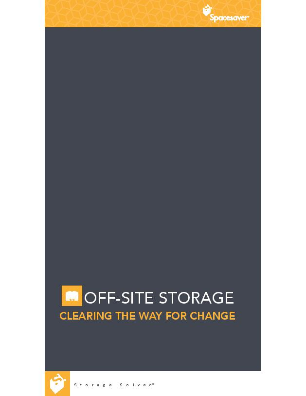 Free Download Brochure: Off-Site Transformation