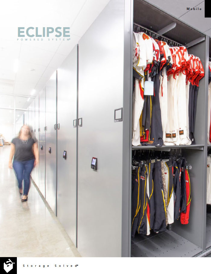 Free Download Brochure: Eclipse Powered Mobile