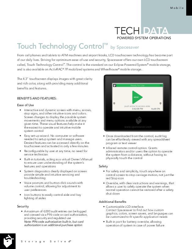 download_techdata_touchtechnologycontrol