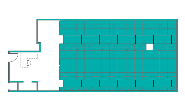 Modes_PoweredFloorPlan