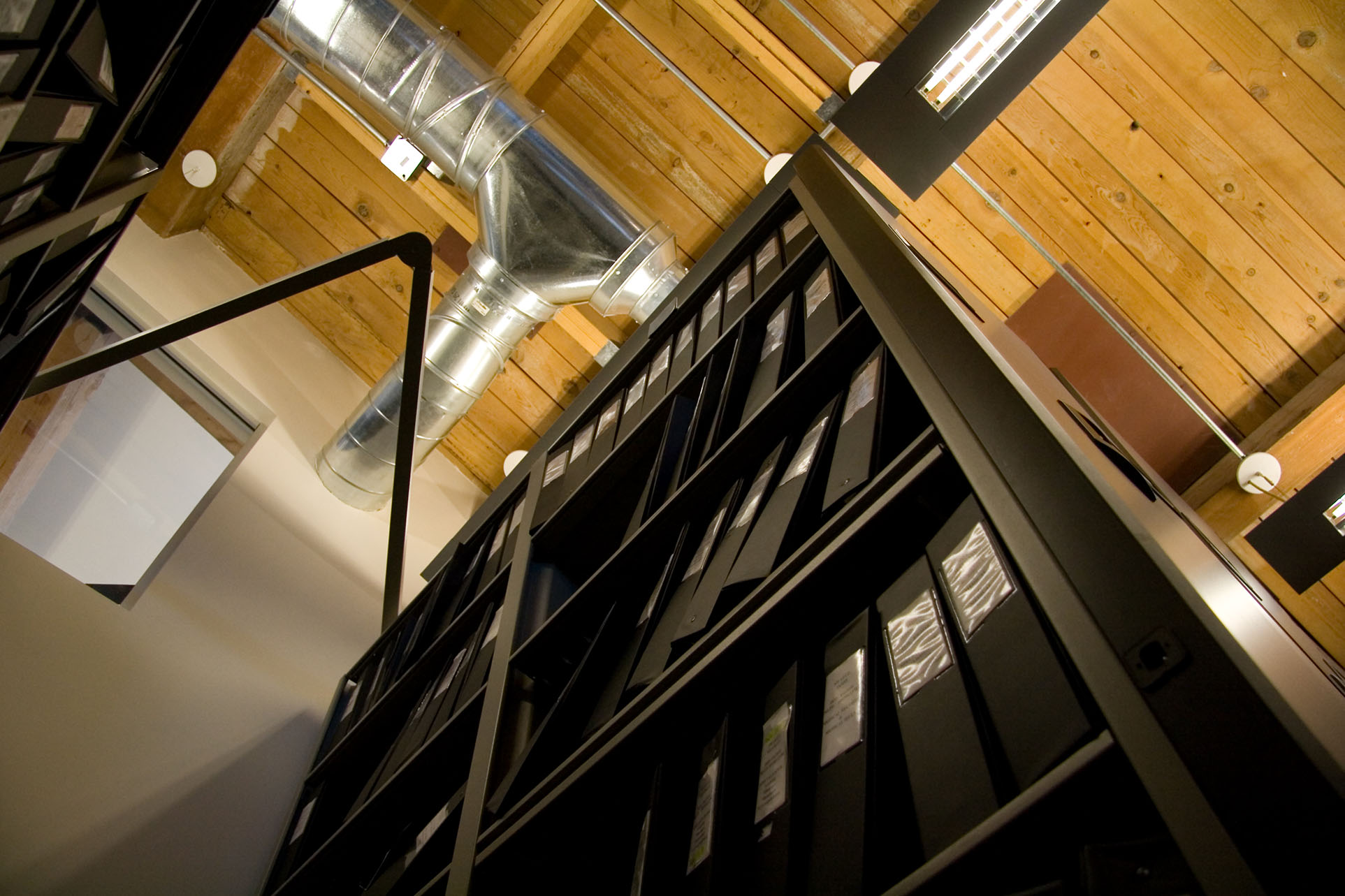 compact-file-storage-law-office