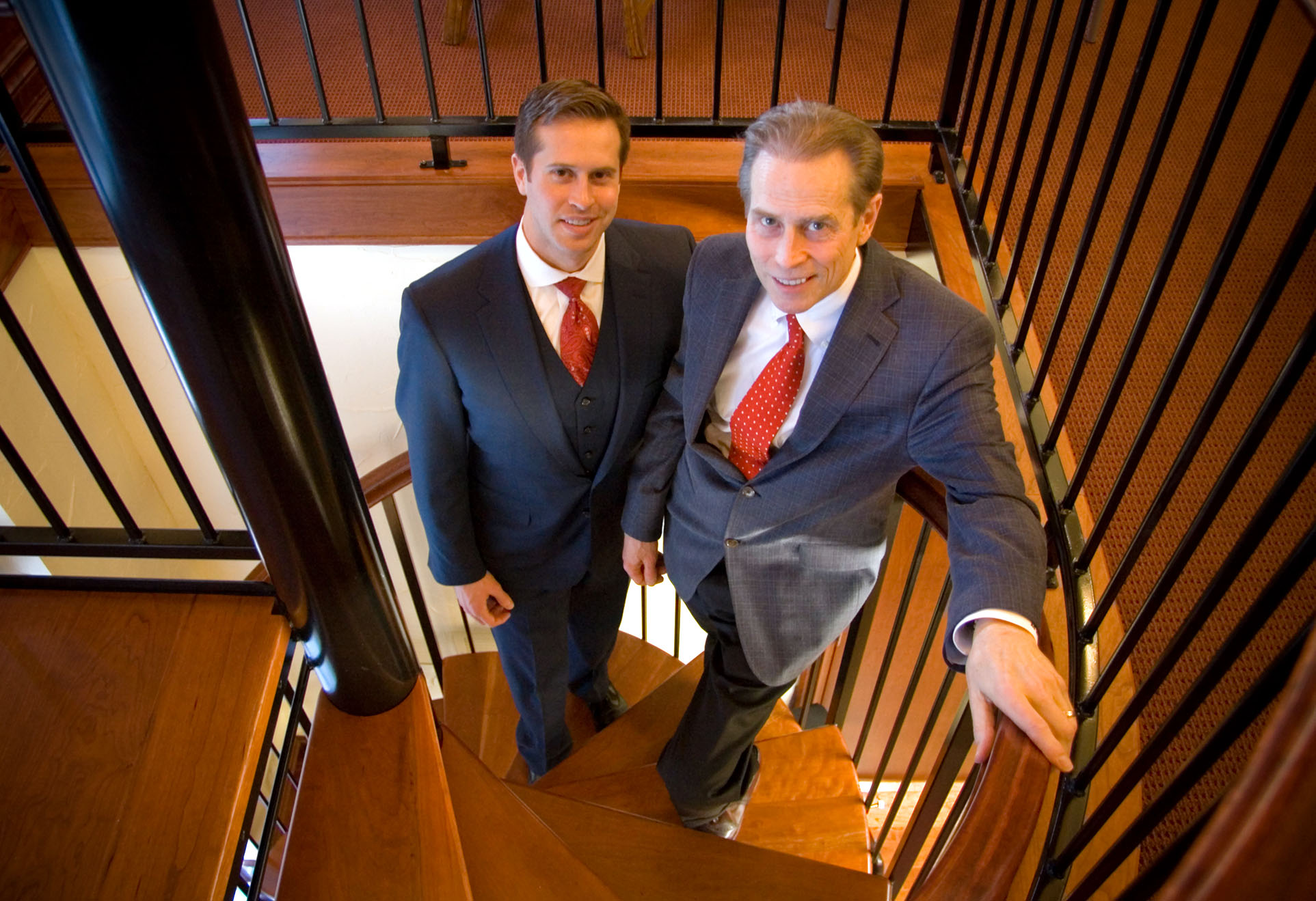 compact-storage-law-firm-confidential-files
