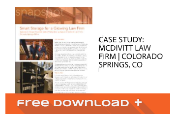 Free Download of Case Study