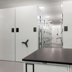 custom-museum-cabinets-spacesaver-compactors