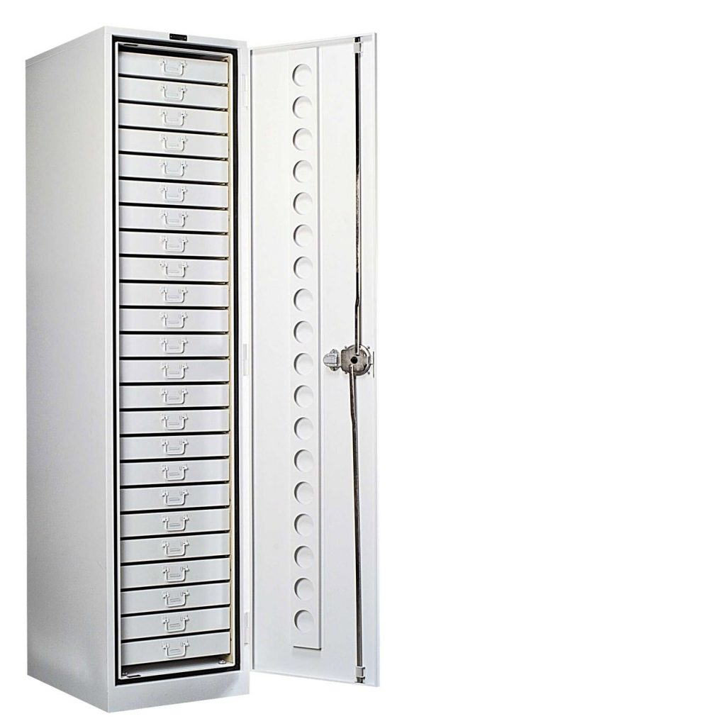 Pharmaceutical Storage Cabinets Geology Cabinets Spacesaver Corporation