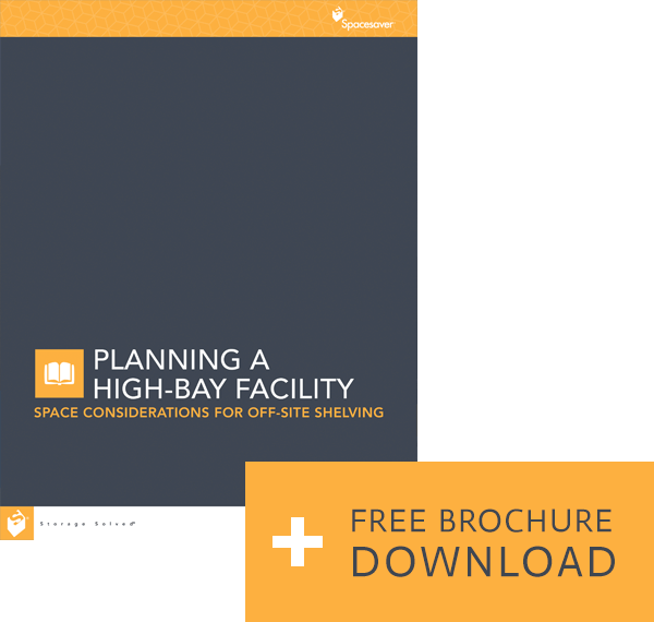 facility planning considerations Facility planning for perioperative services is no longer limited to clinical areas directly in support of operating room surgical cases for example, the advent of interventional procedures.