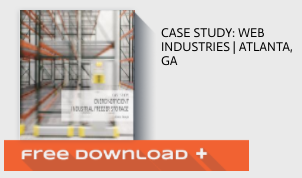 Free Case Study Download on Web Industries in Atlanta GA