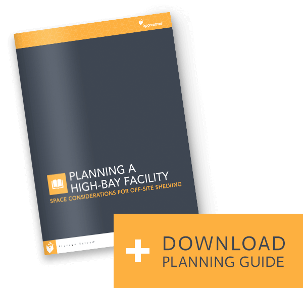 img-download-high-bay-planning-guide