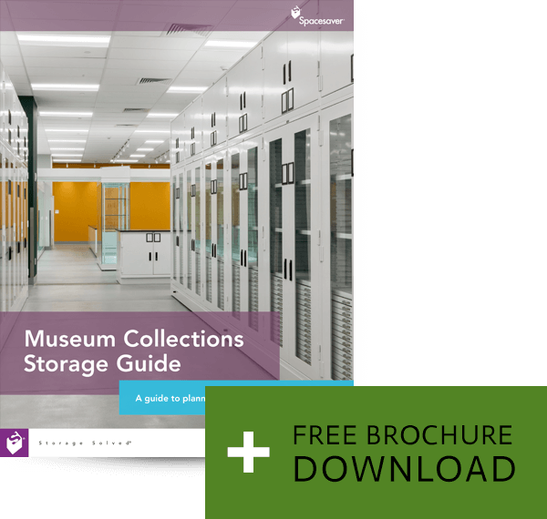 cta-download-museum-stg-guide