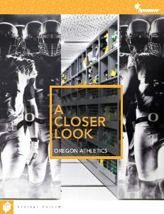 oregon-athletic-equipment-storage-lookbook