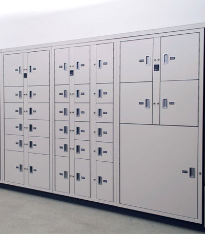 pass-thru-and-non-pass-thru-evidence-lockers