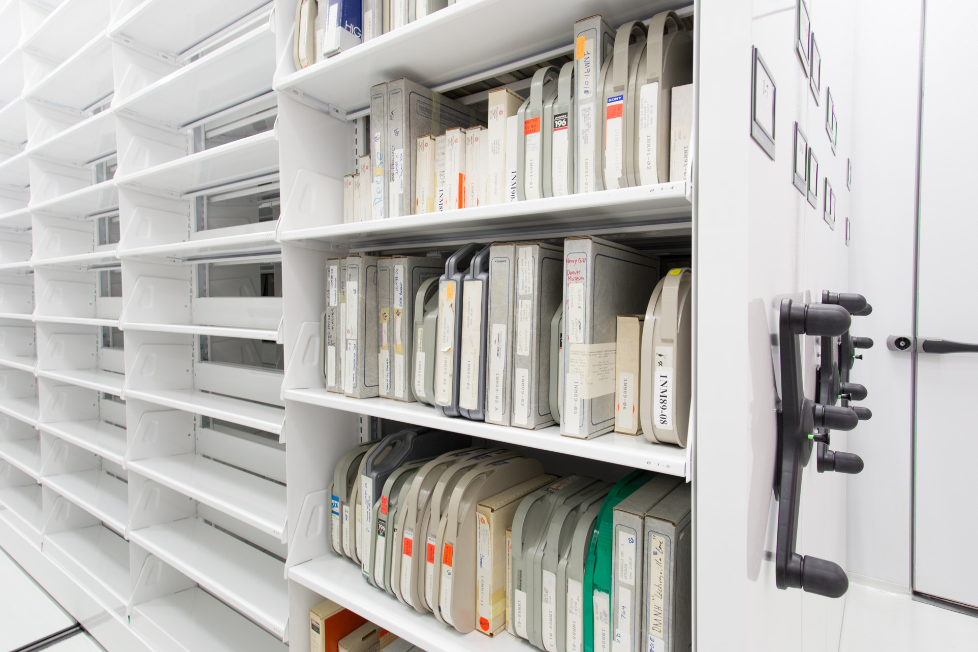climate-controlled-cold-storage-film-archive-spacesaver-compactor-museum-preservation