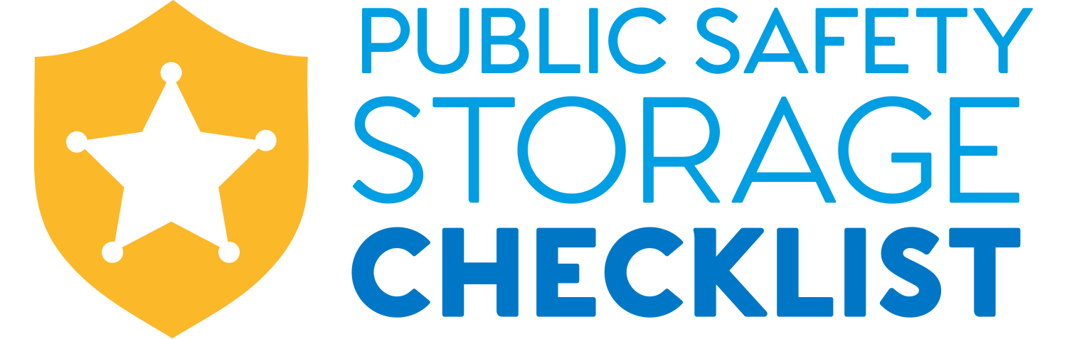 logo-public-safety-storage-checklist
