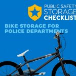 Public Safety Storage Checklist: How to Store Handcuffs for Police Departments & Jails