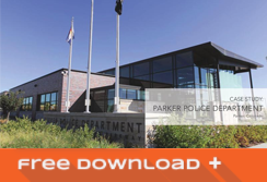 Free Download Parker PD case study