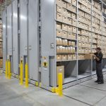 Long-term Evidence Storage Solutions