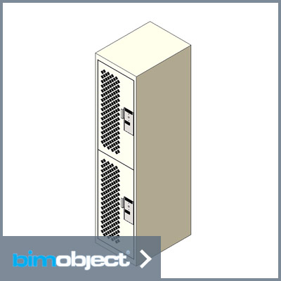 BimObject Locker Download