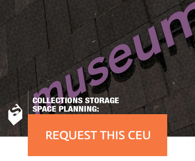 CEU Request - Museum