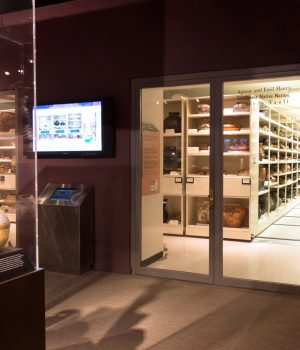 visible-storage-museum-collection