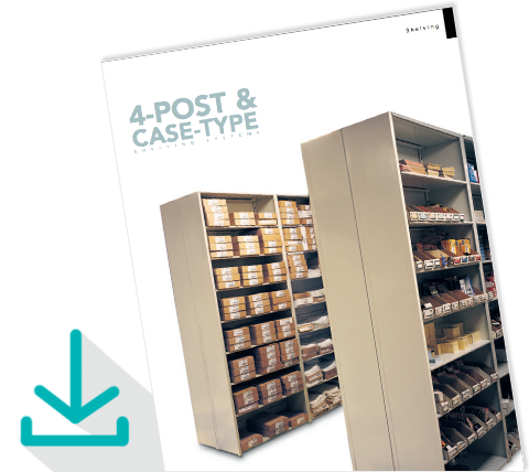 Download Brochure 4 Post Case Type