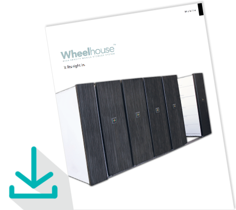 Download Brochure Wheelhouse