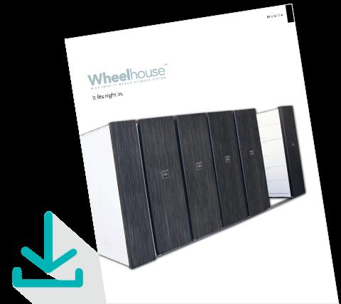 Download Brochure Wheelhouse