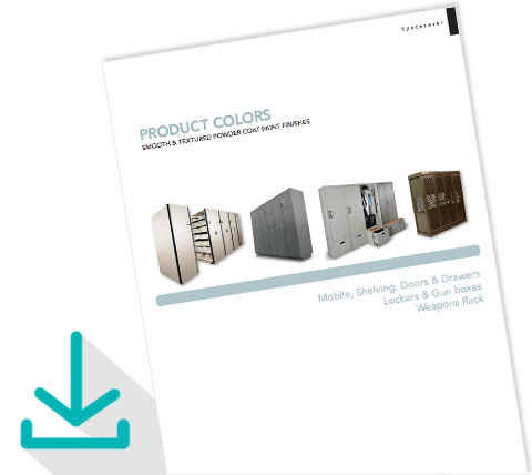 Download Product Color Guide