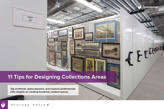 Download Museum Tip Sheet
