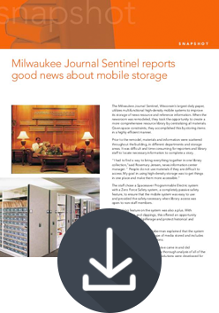 download case study milwuakee journal